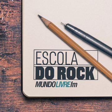 Escola do Rock