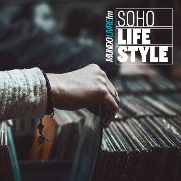 Soho Life Style
