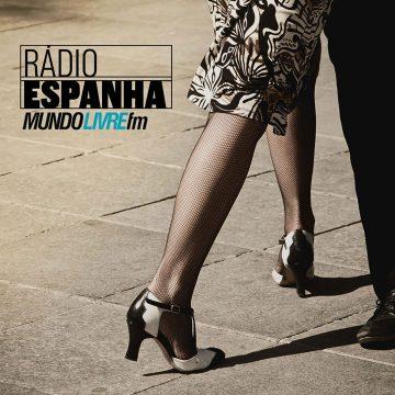 Rádio Espanha