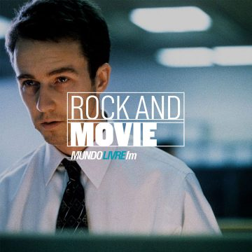 Rock'n'Movie